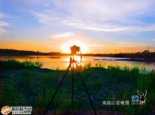 【视频】浦北这里不是景区,但风景如画,你可欣赏过?