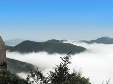 推介 | 世界长寿之乡浦北值得一游的七大公园,快来玩吧!