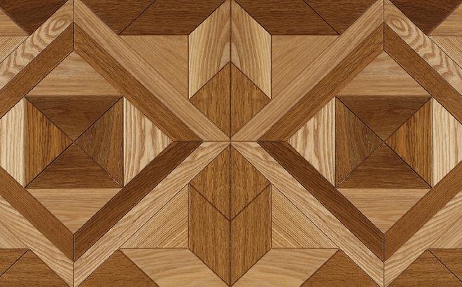拼花木地板贴图高清