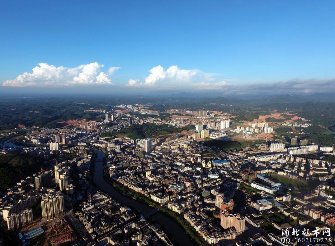 一直想去最高处看全城风景