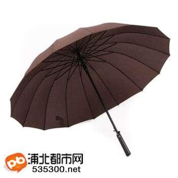 """顺路发""""电商平台惠战双11"""