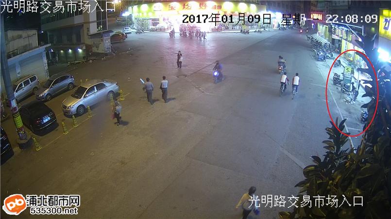 QQ图片20170112160903.png