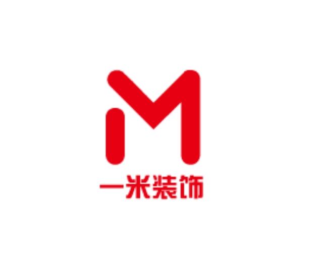 mmexport1506913656055.jpg