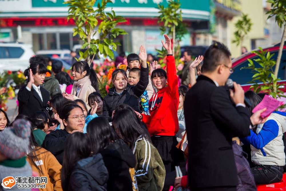 安恩宝国际月子会所(浦北店)盛大开业11.jpg