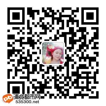 微信图片_20190529162737.jpg
