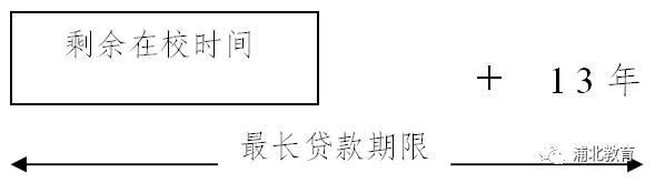 1562748800(1).jpg