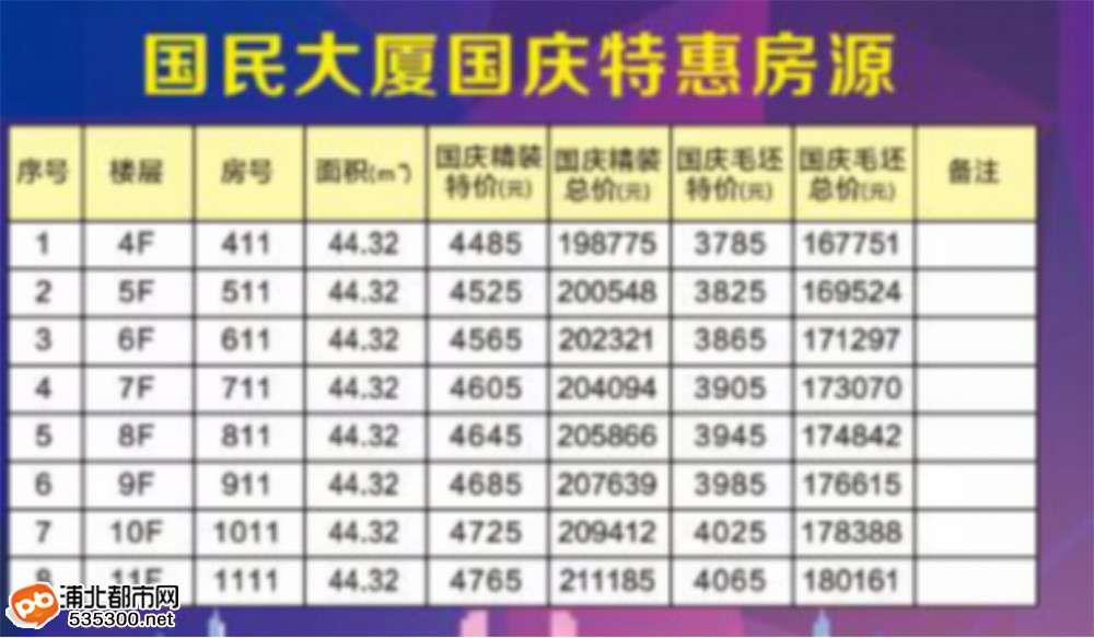 庆祝新中国成立70周年 朝辉营销策划 三盘联动 惠献全城