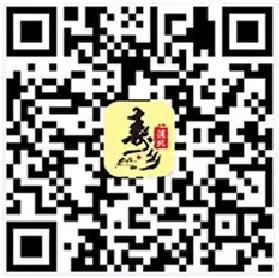 mmexport1571388783868.jpg