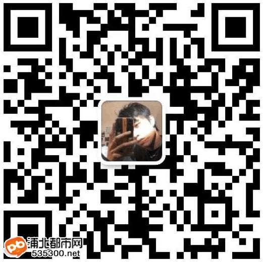 QQ图片20191123111737.jpg