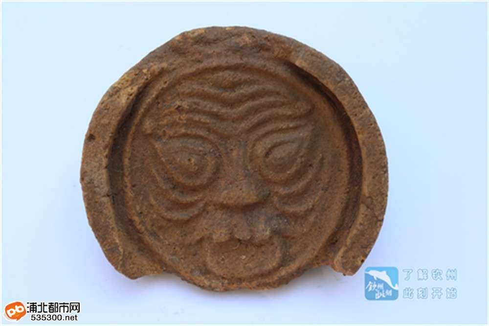 浦北又要火了!直击千年越州故城考古发掘现场(多图)