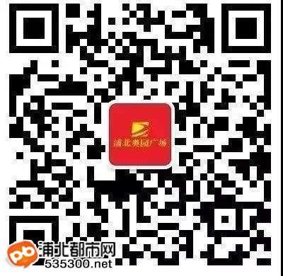 微信图片_20200210164211.jpg