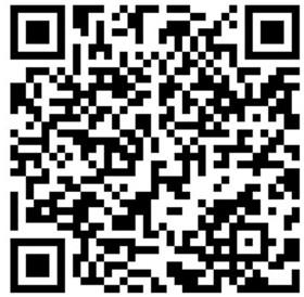 微信图片_20200213102955.jpg