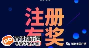 微信图片_20200219173016.jpg