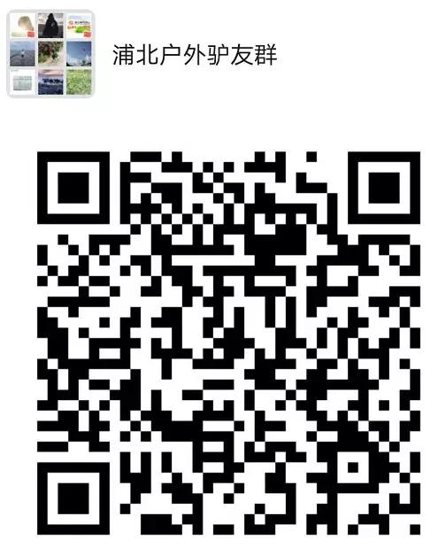 微信图片_20200310090552.png
