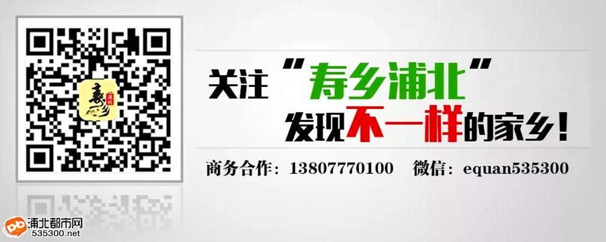 微信图片_20200305181743.jpg