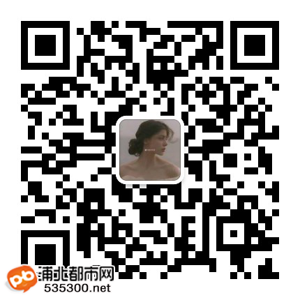 mmqrcode1598691489250.png