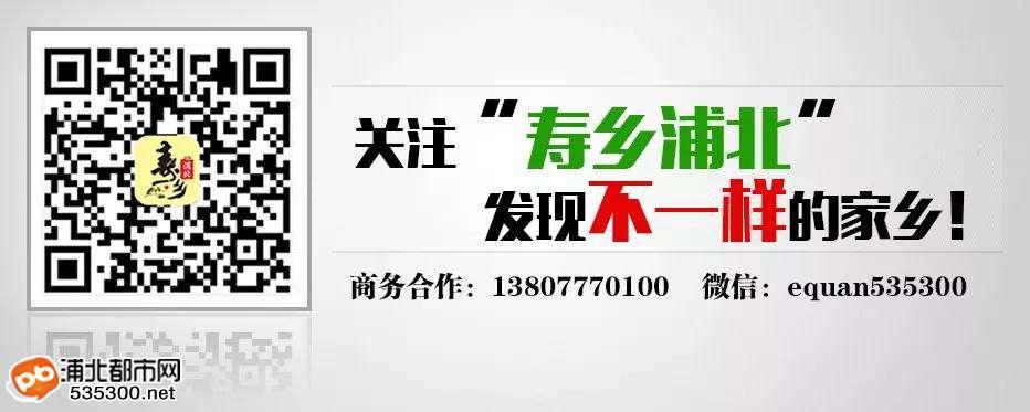 微信图片_20201022181525.jpg
