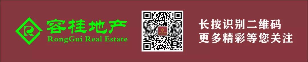 微信图片_20201105170022.jpg