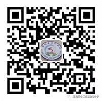 微信图片_20201119102207.jpg