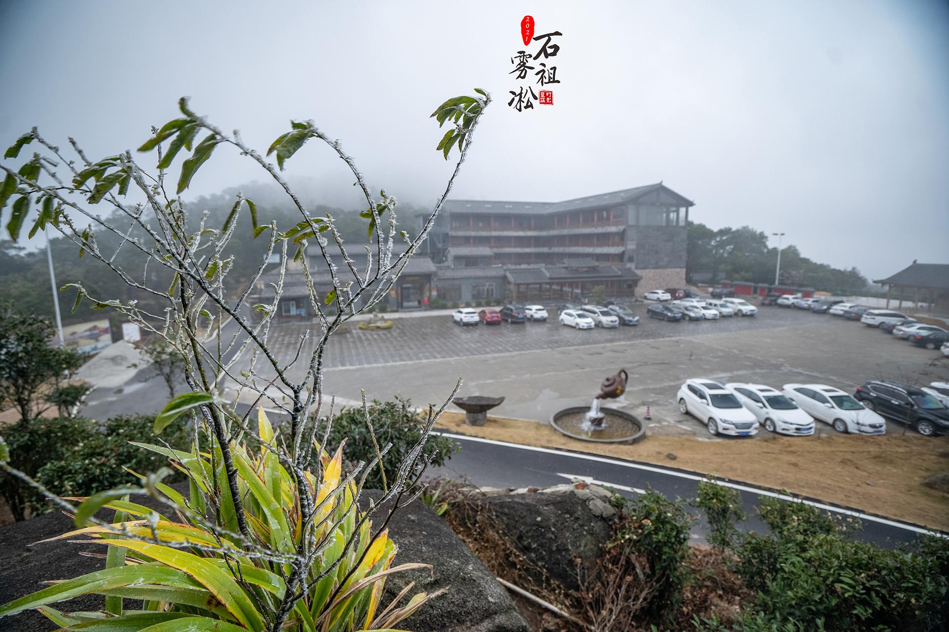 20210108石祖雾淞美景艺术5.jpg