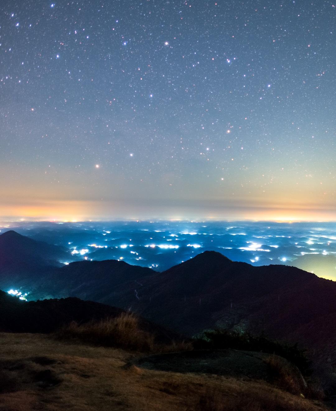 南十字星座.jpg