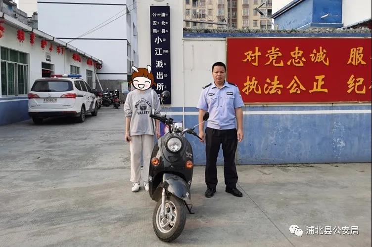 微信图片_20210408111243.jpg